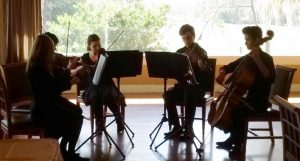string-quartet-dec-10-2016
