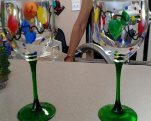 wine-glass-fundraiser
