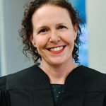 Judge Andrea K. Totten